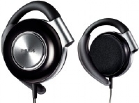 Наушники Philips SHS4700